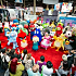Photo: Licensing Expo